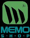 MEMOSHOP