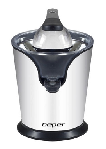 Ηλεκτρικός στίφτης Beper 90.427