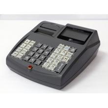 Ταμειακή Μηχανή IP Cash WiFi Ανθρακί Αρ. Έγκρ. 15CFQ 591/05.02.2018