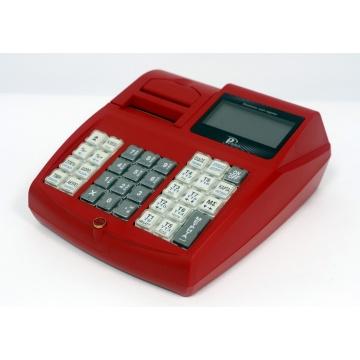Ταμειακή Μηχανή IP Cash WiFi Κόκκινη Αρ. Έγκρ. 15CFQ 591/05.02.2018 (Αντιγραφή)